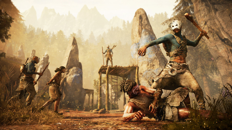 Far-Cry-Primal-Screen