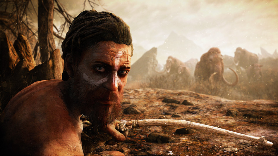 Far-Cry-Primal-Screenshot-2
