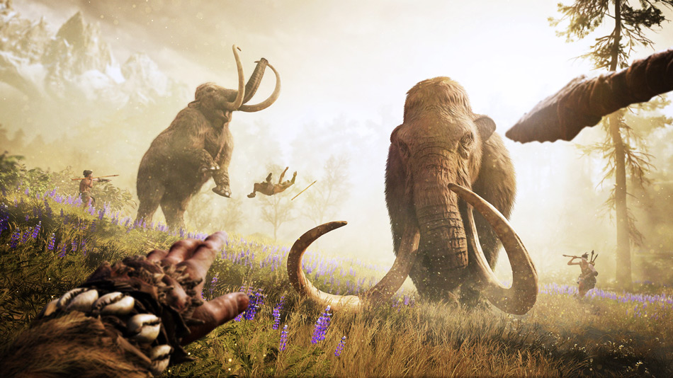 Far-Cry-Primal-Screenshot-3