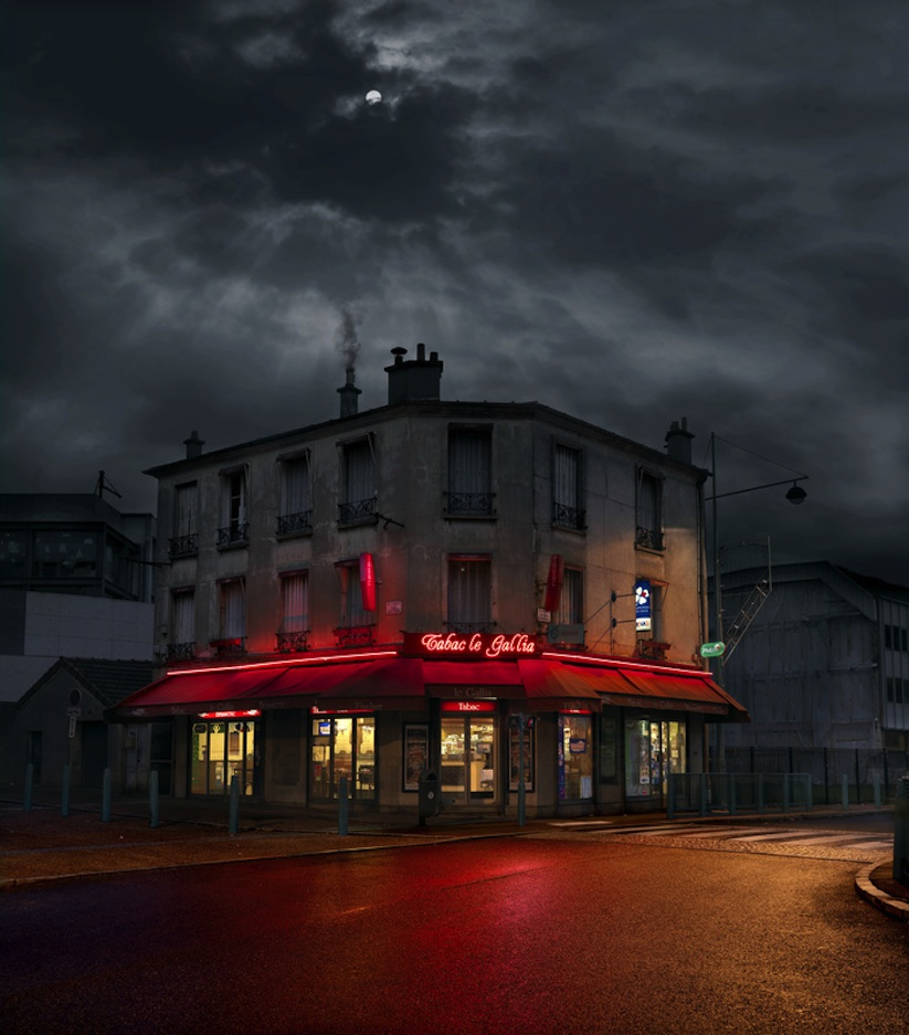 Red_Light_Lost_Parisian_Cafes_by_Blaise_Arnold_4