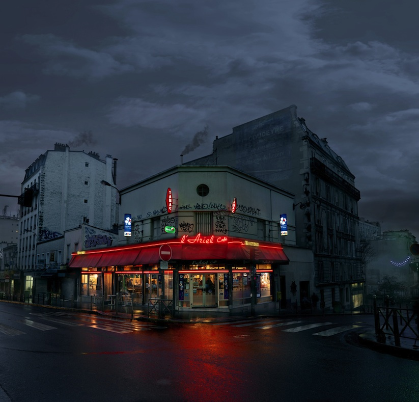 Red_Light_Lost_Parisian_Cafes_by_Blaise_Arnold_5