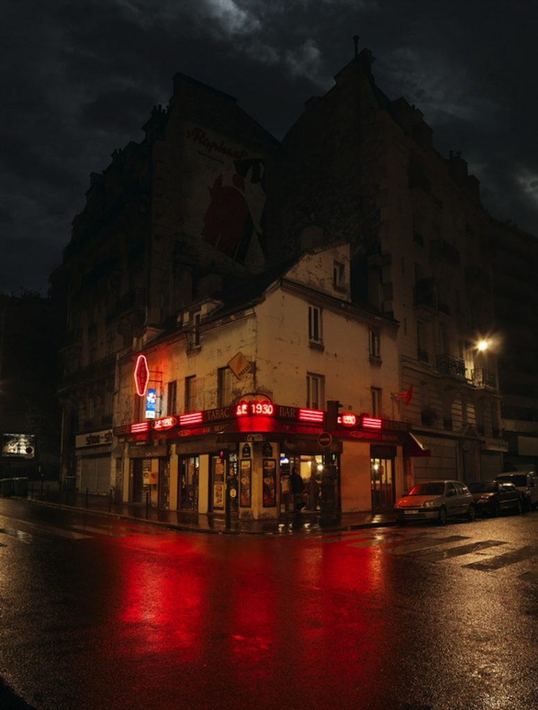 Red_Light_Lost_Parisian_Cafes_by_Blaise_Arnold_8