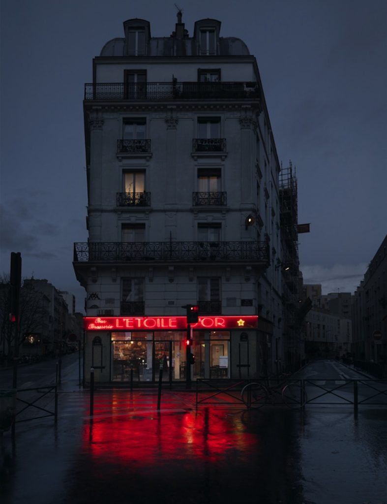 Red_Light_Lost_Parisian_Cafes_by_Blaise_Arnold_9