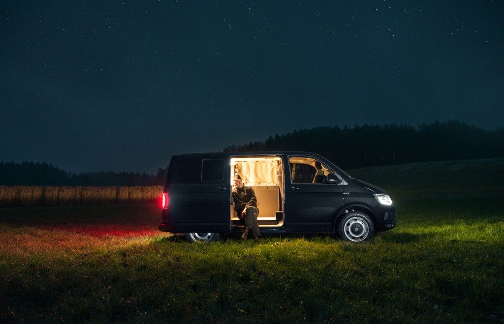 vw-t6-moormann-13