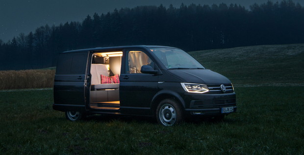 vw-t6-moormann