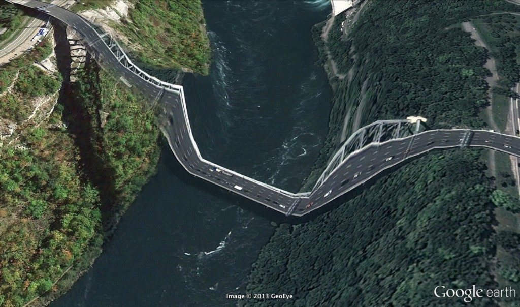 Postcards-From-Google-Earth-4