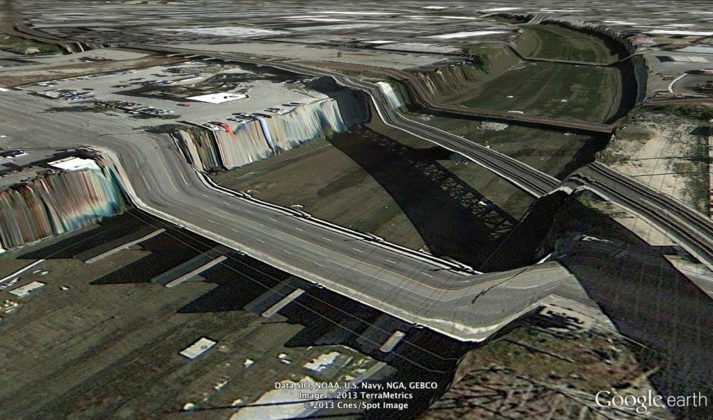 Postcards-From-Google-Earth-7