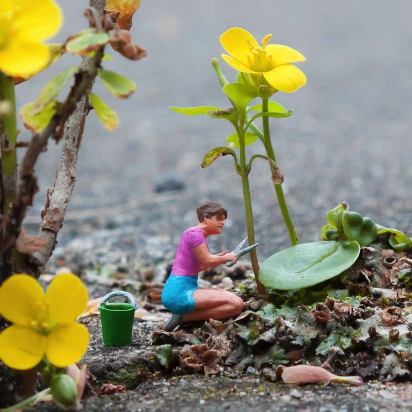 Little_People_Slinkachu_2016_07