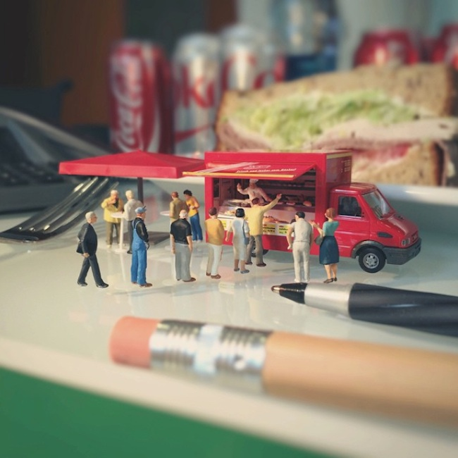 Miniature_Office_by_Derrick_Lin_2016_Rapblokk_09