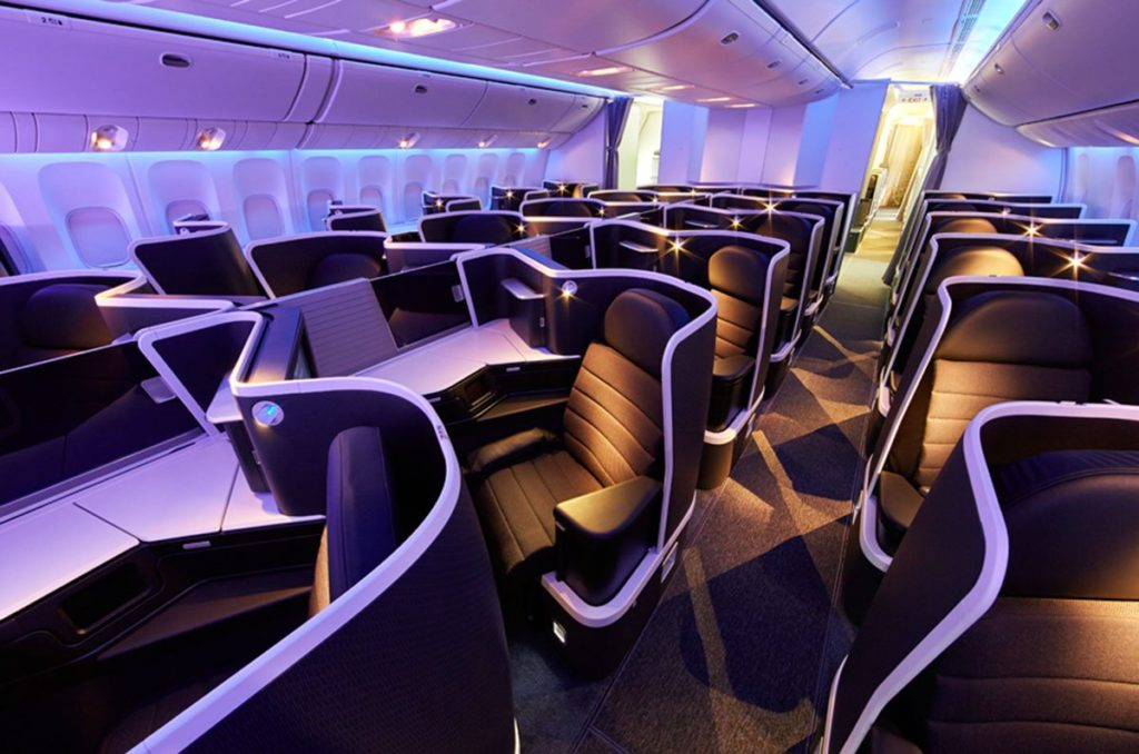 Virgin-Australia-Business-Cabin-02