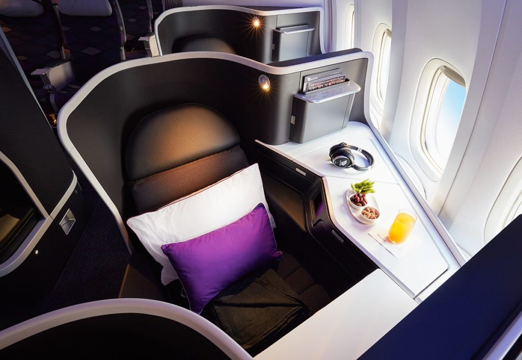 Virgin-Australia-Business-Cabin-03