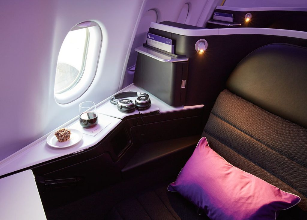 Virgin-Australia-Business-Cabin-04