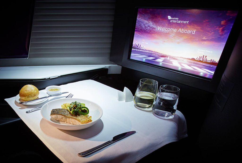 Virgin-Australia-Business-Cabin-05