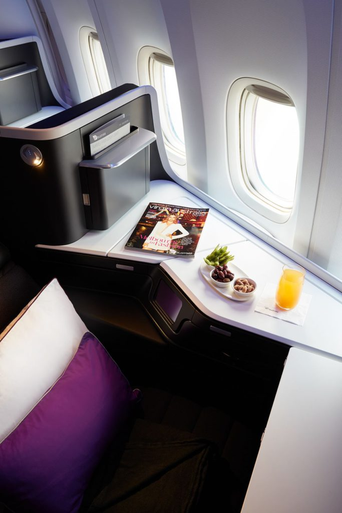 Virgin-Australia-Business-Cabin-06