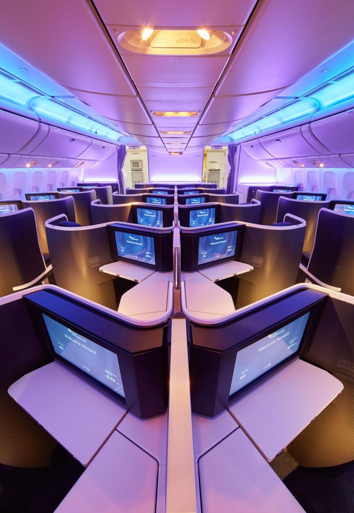Virgin-Australia-Business-Cabin-07