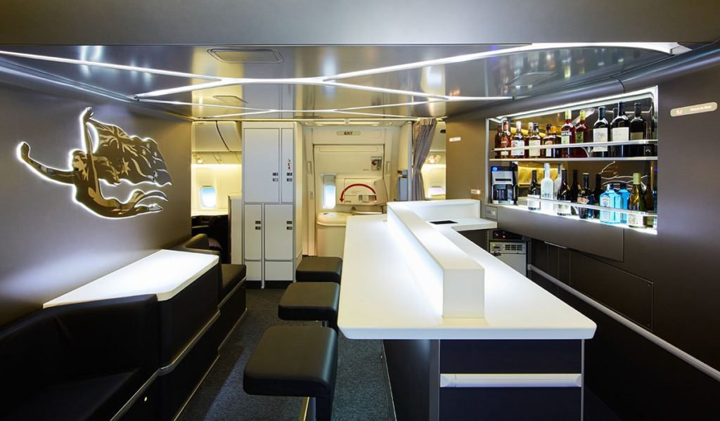 Virgin-Australia-Business-Cabin-08