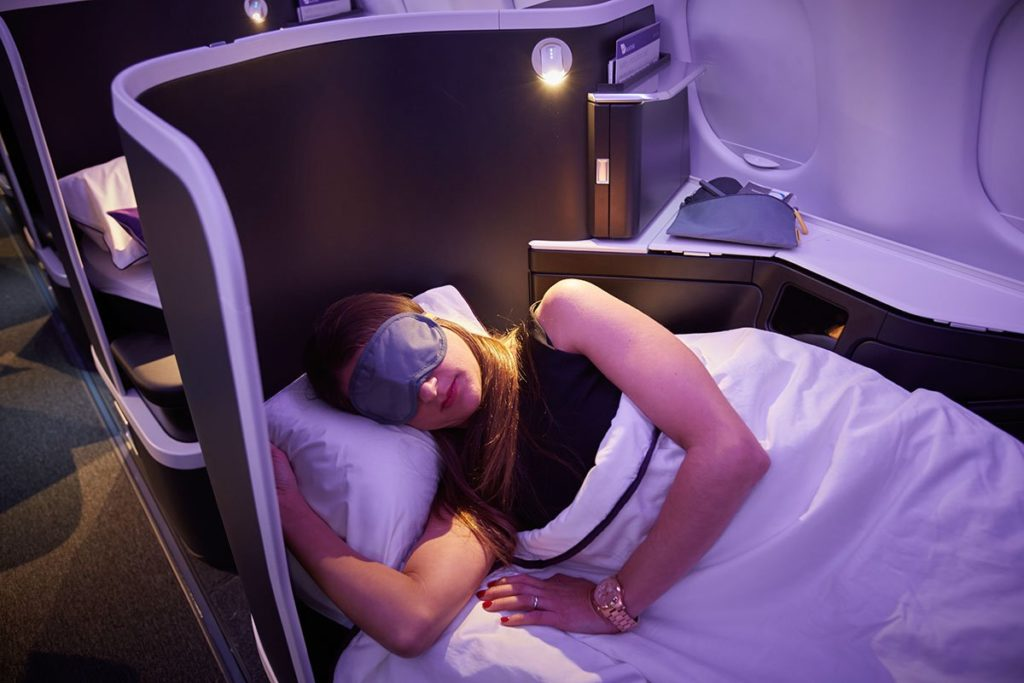 Virgin-Australia-Business-Cabin-10