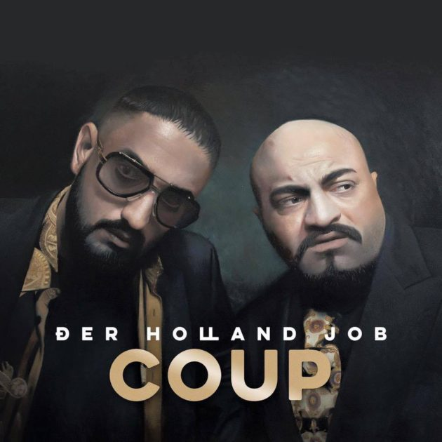 Coup-Der-Holland-Job-Cover-630x630-Rapblokk