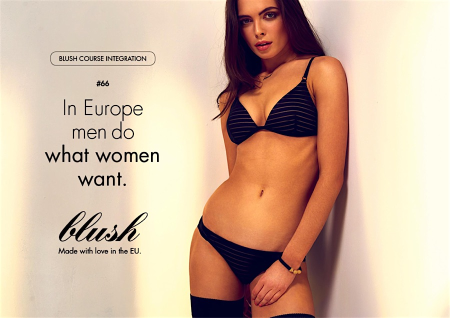 blush-refugees-campaign-02