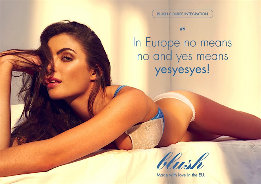 blush-refugees-campaign-04