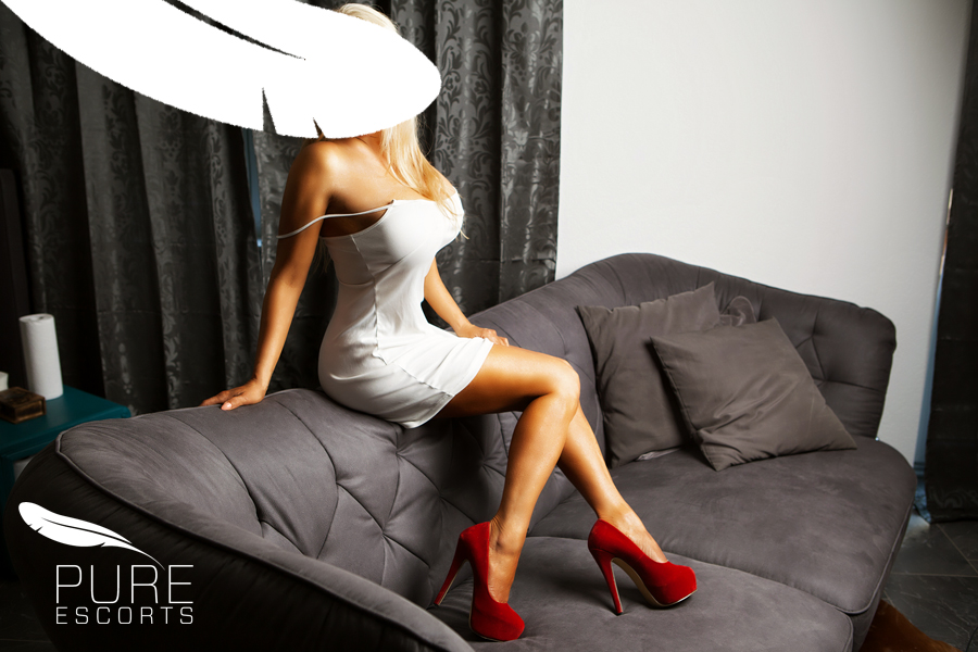 interview-pure-escorts-stuttgart-rapblokk-05