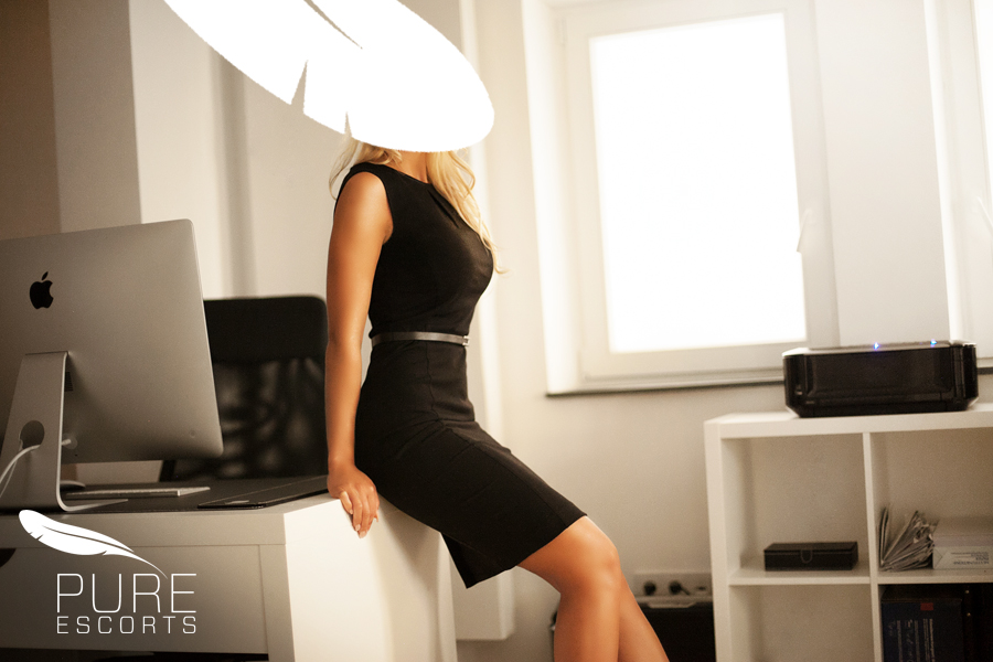 interview-pure-escorts-stuttgart-rapblokk-06