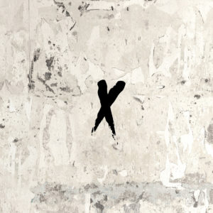 nxworries_-_yes_lawd_-_low-res-cover