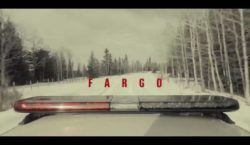 Fargo Staffel 3 (Trailer)