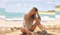 "Volcom: ""Beach to the City""-Kollektion (Lookbook)"