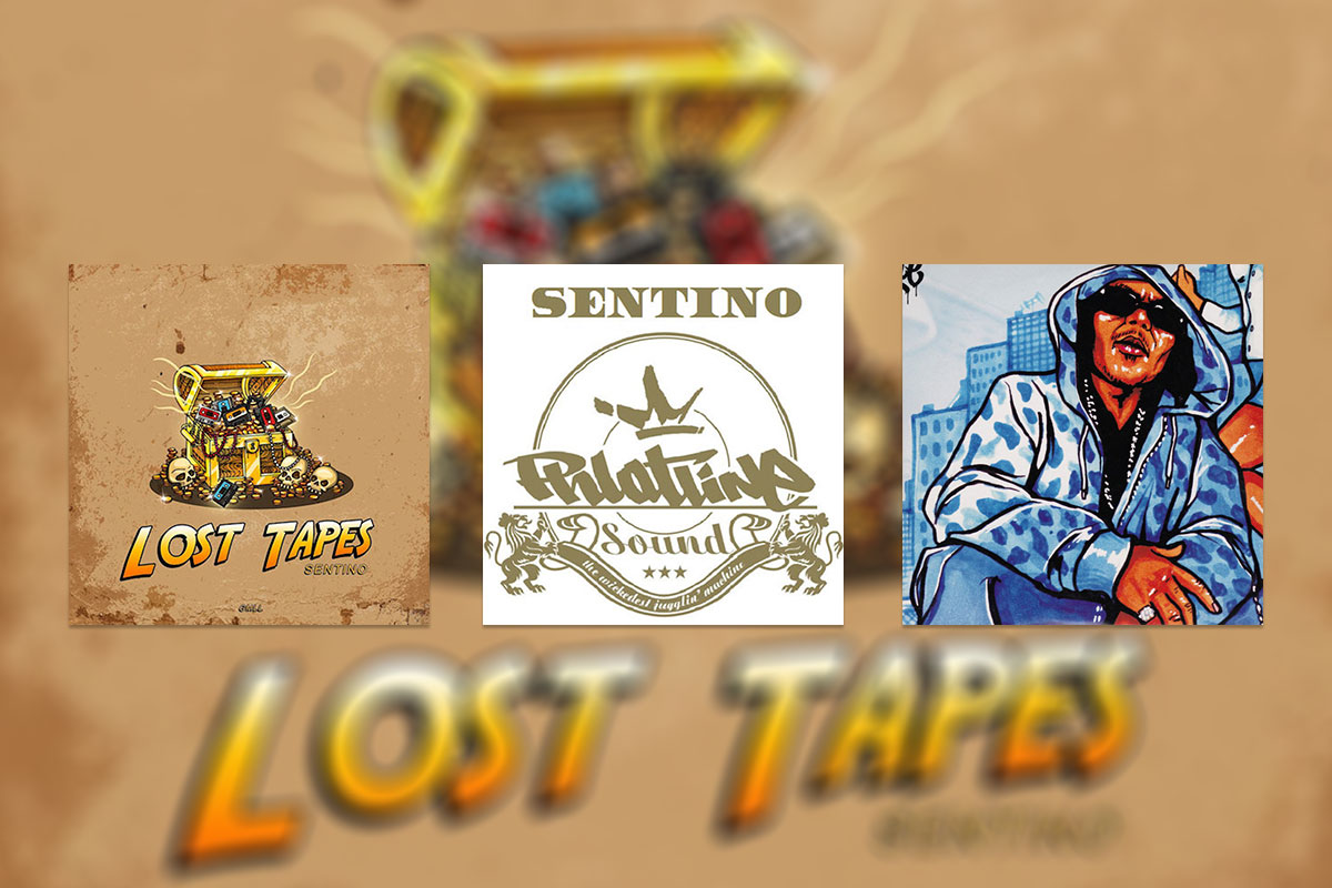 lost-tapes-juce-tracks-phlatline-sound-cover