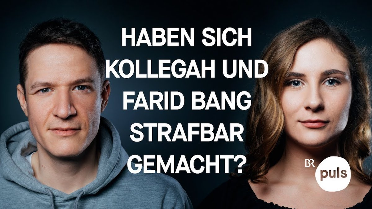 schacht-wasabi-podcast-folge-46