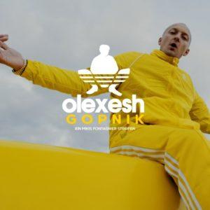 olexesh-gopnik-thumbnail