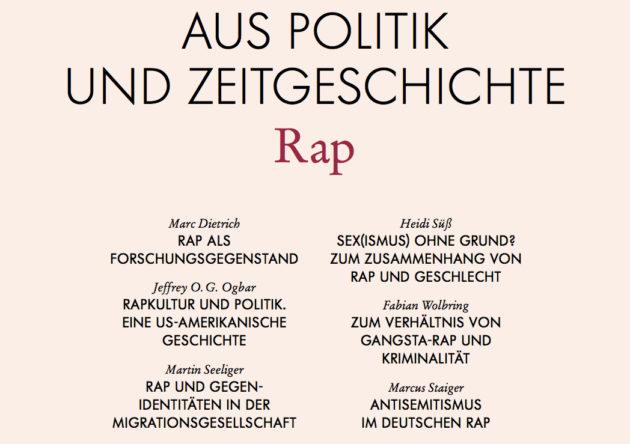 APuZ-2018-09