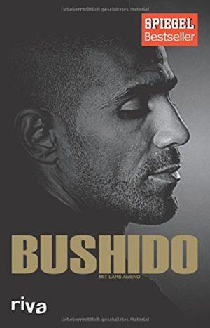 Bushido-Biografie-2008-riva