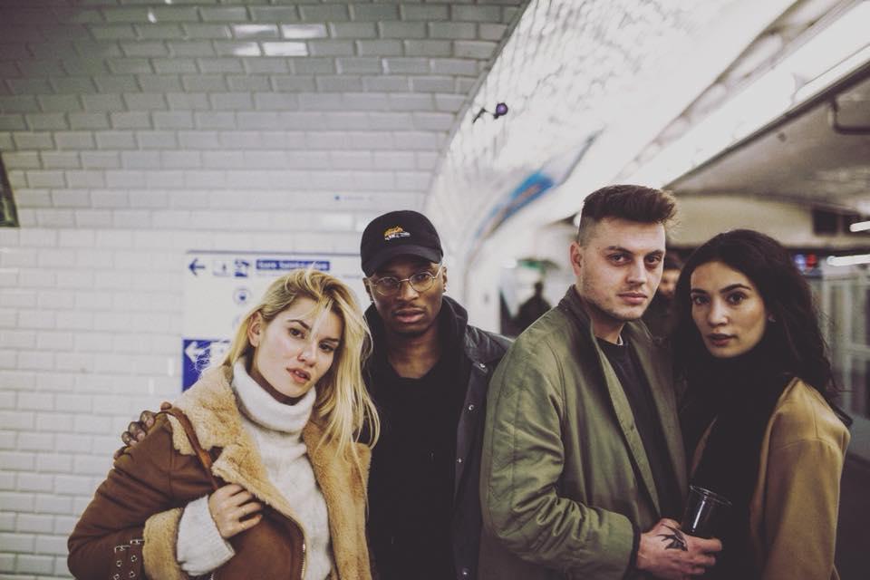DaveXO-Finity-Nacht-In-Paris-Video