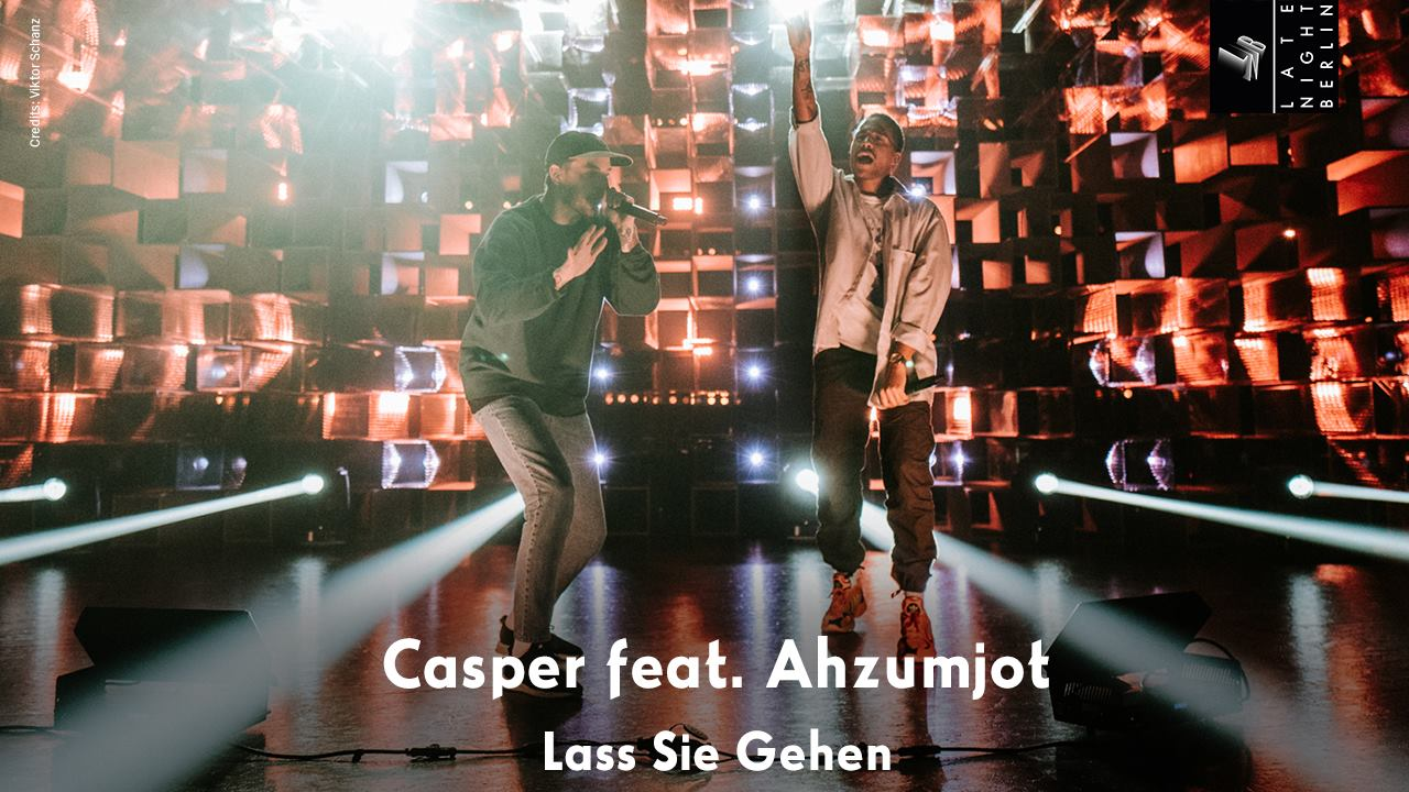 casper-ahzumjot-late-night-berlin