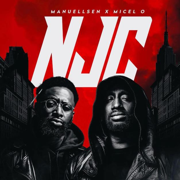 manuellsen-micel-o-new-jack-city-cover