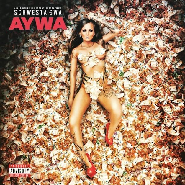 schwesta-ewa-aywa-cover