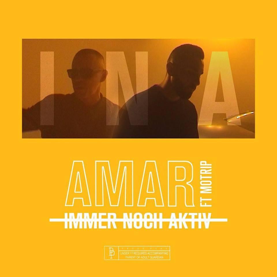 amar-motrip-immer-noch-aktiv-cover