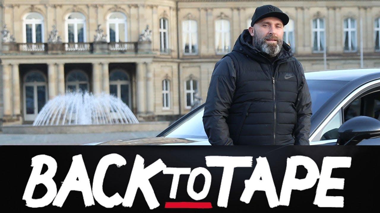 back-to-tape-niko-backspin