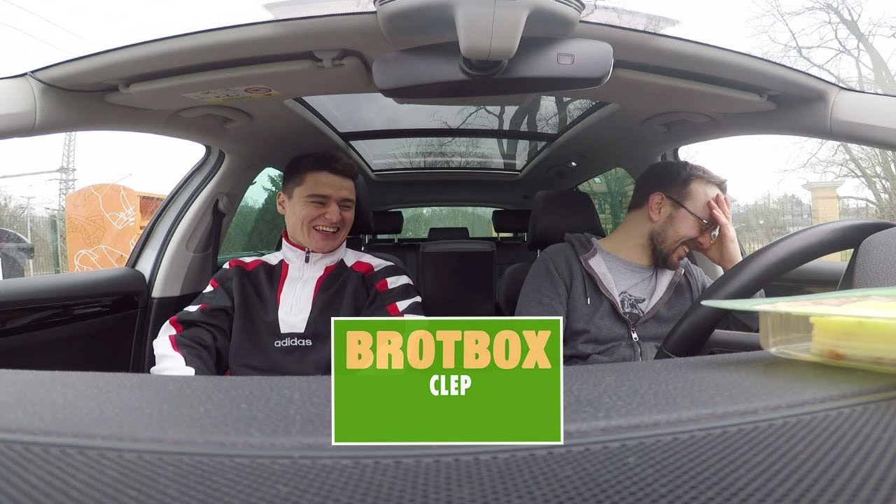 its-yours-brotbox-clep