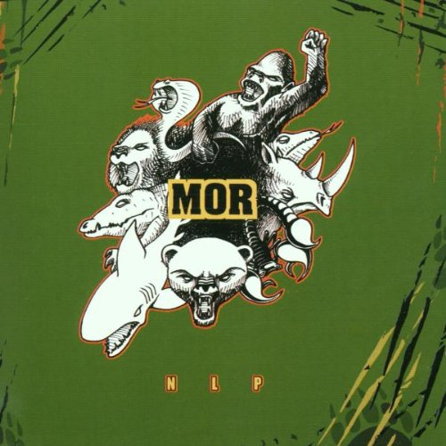 mor-nlp-cover