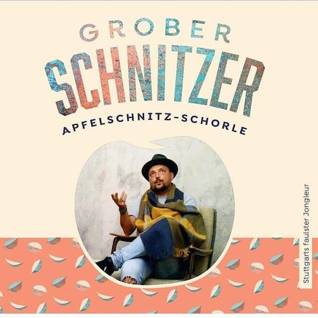 Grober-Schnitzer-Bartke-01