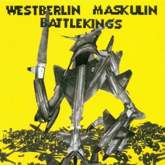 westberlin-maskulin-battlekings-cover