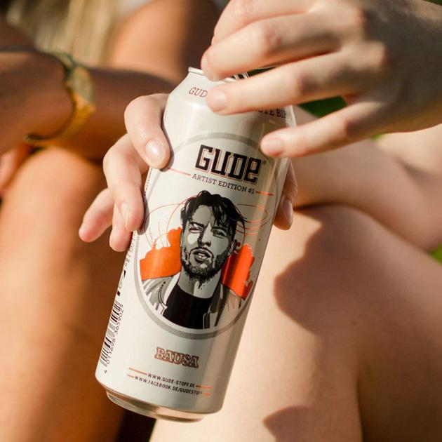 Gude-Artist-Edition-Bausa-02