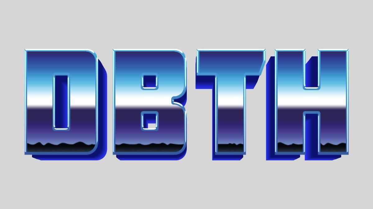 dbth-3-YeLm-event