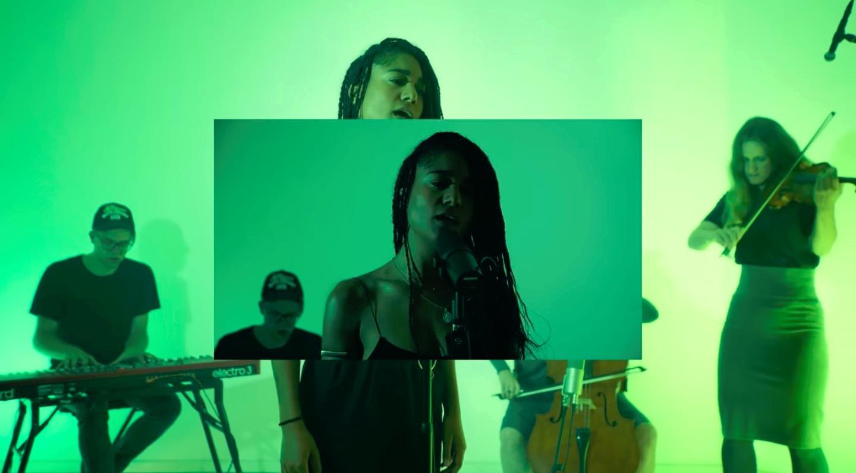 lary-akustik-session-videos