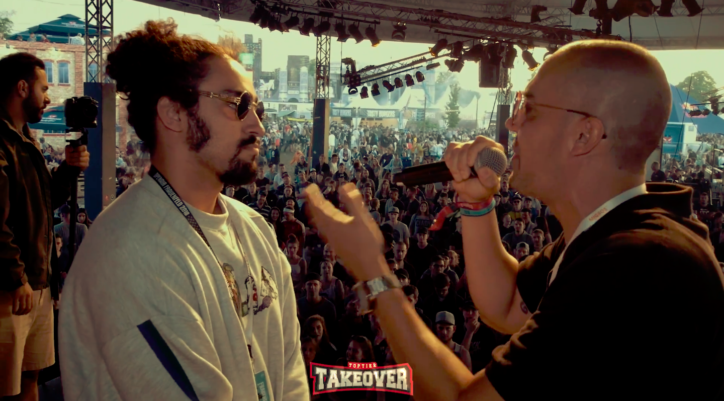 vyrus-gregpipe-openair-frauenfeld-toptier-takeover-video
