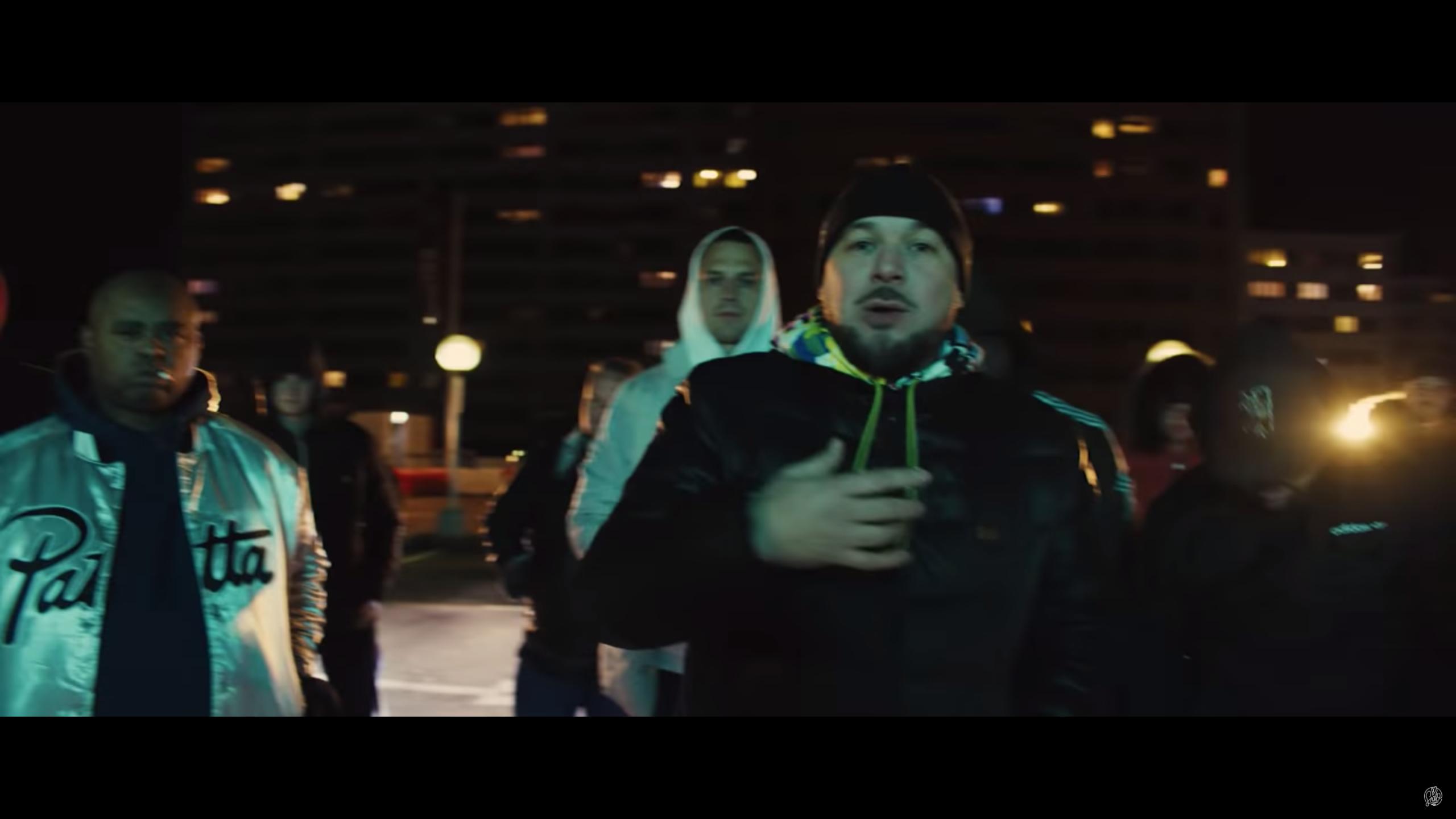 sido-haftbefehl-kool-savas-4-uhr-nachts-video