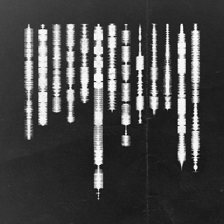 tua-album-cover